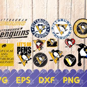 23 Vectorency Pittsburgh Penguins, Pittsburgh Penguins Files, Pittsburgh Penguins clipart, Pittsburgh Penguins Logo, Pittsburgh Penguins cricut