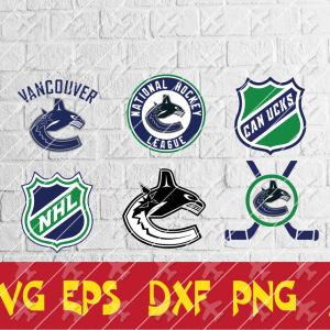28 Vectorency Vancouver Canucks, Vancouver Canucks Files, Vancouver Canucks clipart, Vancouver Canucks Logo, Vancouver Canucks cricut, NHL