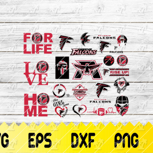 3 1 Vectorency Baltimore Ravens set of cut File, EPS, DXF Files of a Sports Team, for Cutting, Design, T-Shirts, Mugs, Projects, Crafts