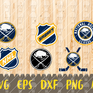 4 1 Vectorency Buffalo Sabres SVG, Buffalo Sabres Logo, Buffalo Sabres Files, Buffalo Sabres Clipart, Buffalo Sabres Cut, NHL Files