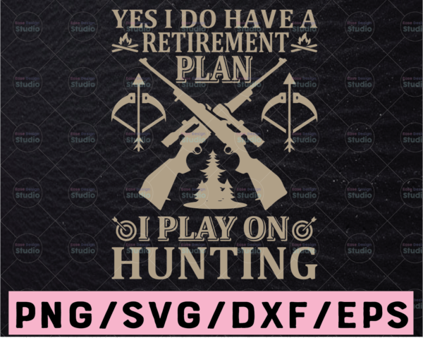 WTMETSY13012021 02 84 Vectorency Hunting Svg for Grandpa, Funny Deer Hunting Gift for Men, Grandpa the man the myth the Hunting Legend Svg Png