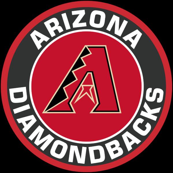 arizona diamond backs 07 Vectorency Arizona Diamond Backs SVG Files For Silhouette, Files For Cricut, SVG, DXF, EPS, PNG Instant Download.