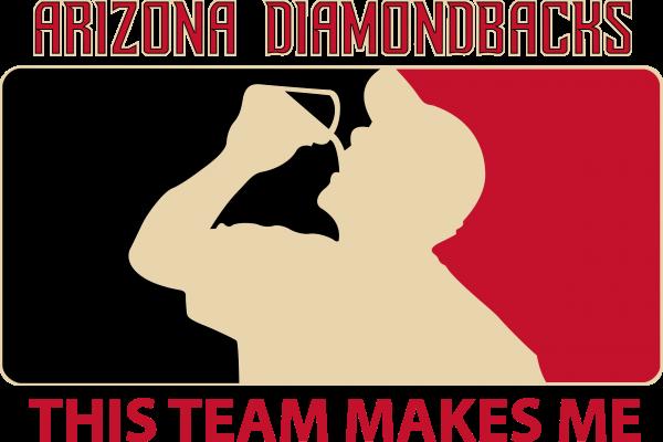 arizona diamond backs 11 Vectorency Arizona Diamond Backs SVG Files For Silhouette, Files For Cricut, SVG, DXF, EPS, PNG Instant Download.