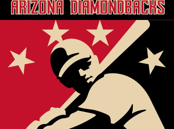 arizona diamond backs 12 Vectorency Arizona Diamond Backs SVG Files For Silhouette, Files For Cricut, SVG, DXF, EPS, PNG Instant Download.