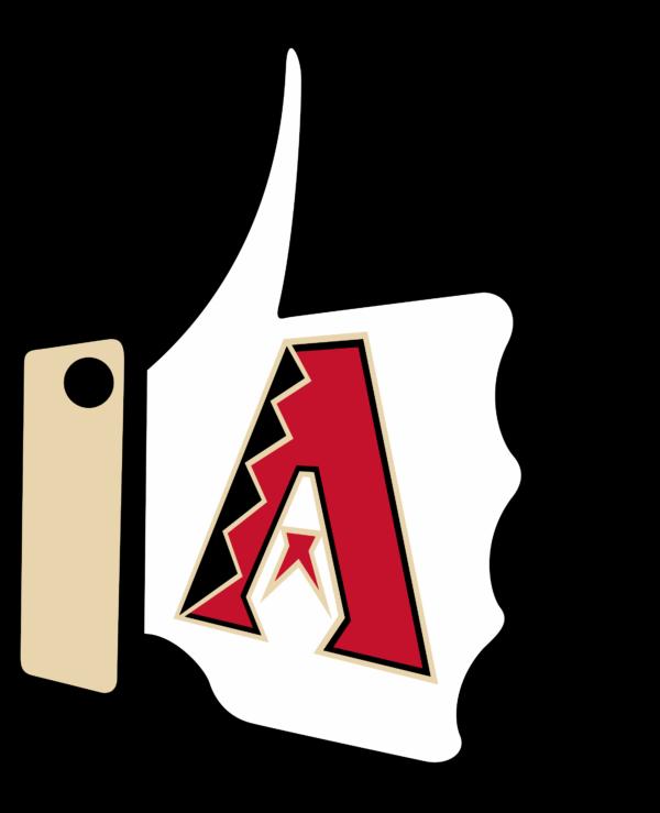 arizona diamond backs 15 Vectorency Arizona Diamond Backs SVG Files For Silhouette, Files For Cricut, SVG, DXF, EPS, PNG Instant Download.