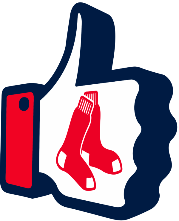 Vectorency Boston Red Sox SVG Bundle Files For Silhouette, Files For Cricut, SVG, DXF, EPS, PNG Instant Download