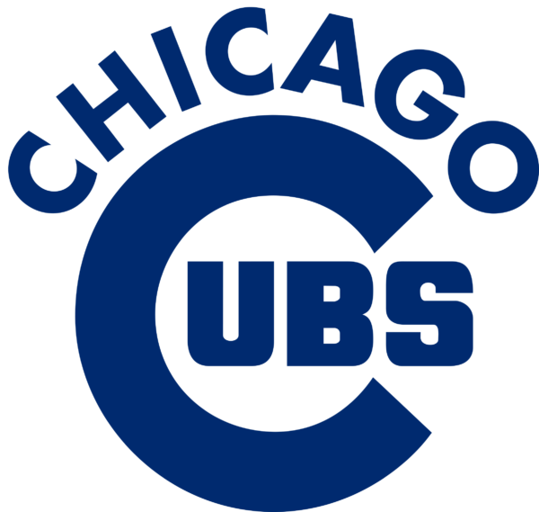 chicago cubs 06 Vectorency Chicago Cubs SVG Bundle, Files For Cricut, Silhouette, SVG, DXF, EPS, PNG Instant Download.