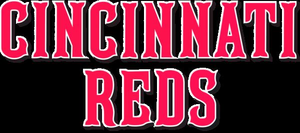 cincinnati reds 06 Vectorency Cincinnati Reds SVG Bundle Files For Silhouette, Files For Cricut, SVG, DXF, EPS, PNG Instant Download.