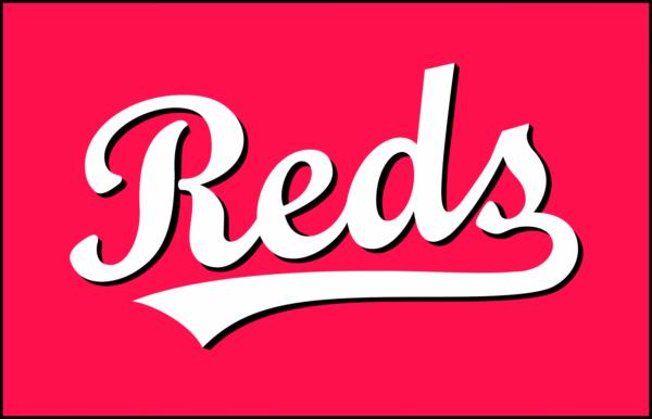 cincinnati reds 07 Vectorency Cincinnati Reds SVG Bundle Files For Silhouette, Files For Cricut, SVG, DXF, EPS, PNG Instant Download.