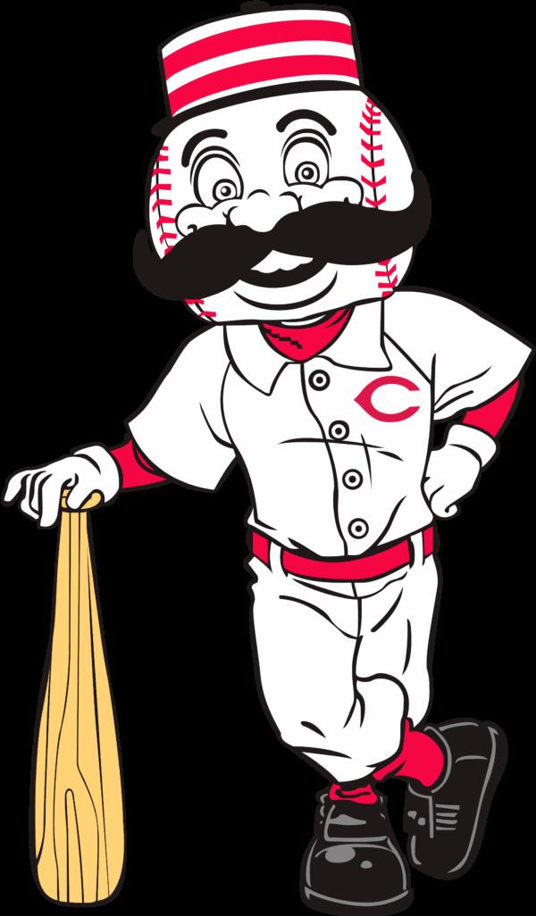 cincinnati reds 09 Vectorency Cincinnati Reds SVG Bundle Files For Silhouette, Files For Cricut, SVG, DXF, EPS, PNG Instant Download.