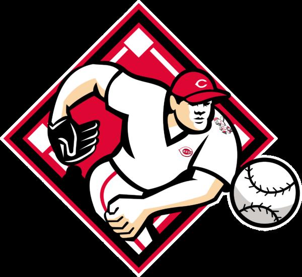 cincinnati reds 14 Vectorency Cincinnati Reds SVG Bundle Files For Silhouette, Files For Cricut, SVG, DXF, EPS, PNG Instant Download.