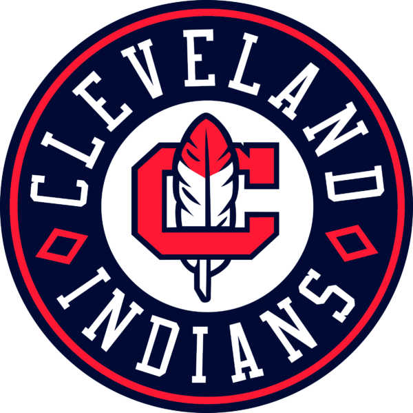 cleveland indians 11 Vectorency Cleveland Indians SVG Files For Silhouette, Files For Cricut, DXF, EPS, PNG Instant Download.