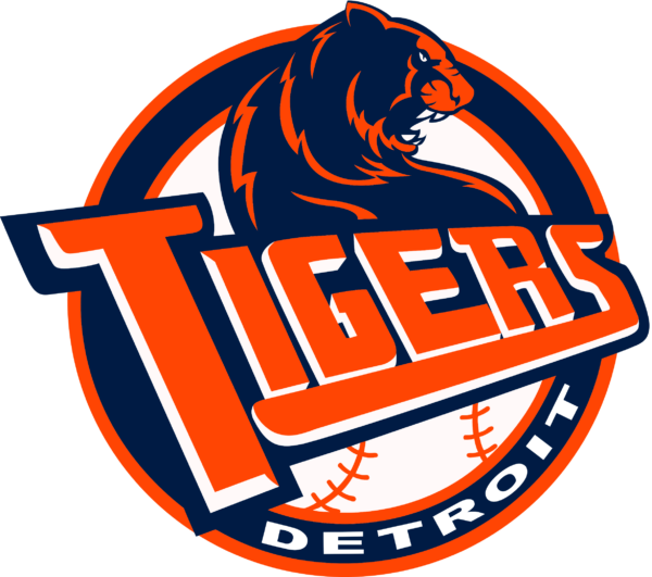 detroit tigers 05 Vectorency Detroit Tigers SVG Files For Silhouette, Files For Cricut, SVG, DXF, EPS, PNG Instant Download.