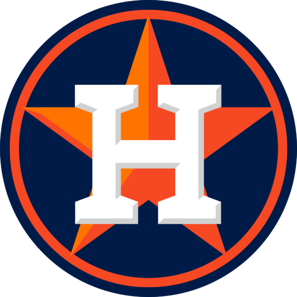 houston astros 01 Vectorency Houston Astros SVG Files For Silhouette, Files For Cricut, DXF, EPS, PNG Instant Download.