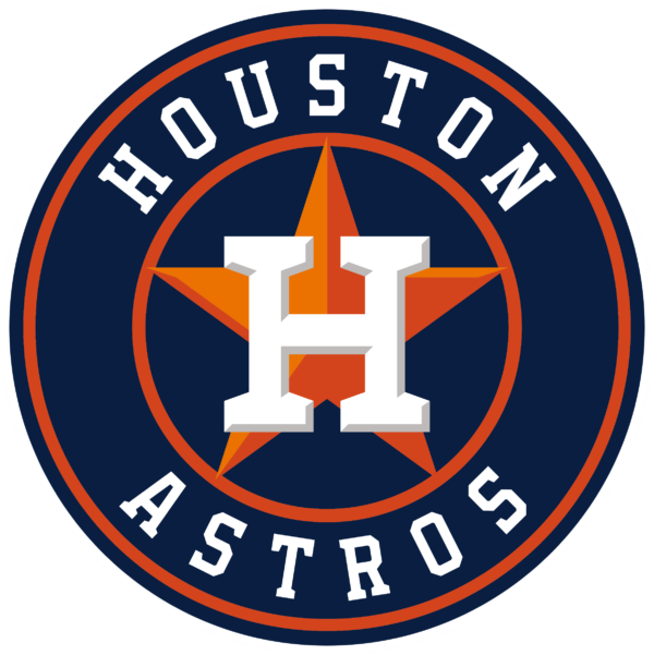 houston astros 02 Vectorency Houston Astros SVG Files For Silhouette, Files For Cricut, DXF, EPS, PNG Instant Download.
