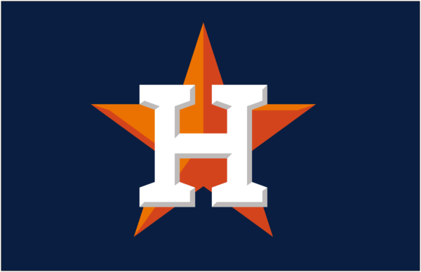 houston astros 06 Vectorency Houston Astros SVG Files For Silhouette, Files For Cricut, DXF, EPS, PNG Instant Download.