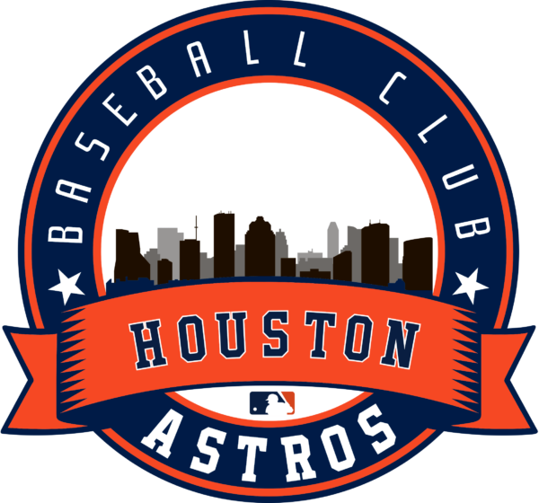 houston astros 11 Vectorency Houston Astros SVG Files For Silhouette, Files For Cricut, DXF, EPS, PNG Instant Download.