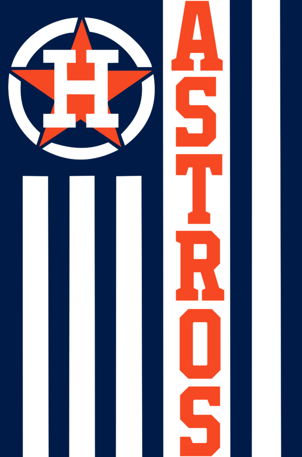 houston astros 13 Vectorency Houston Astros SVG Files For Silhouette, Files For Cricut, DXF, EPS, PNG Instant Download.