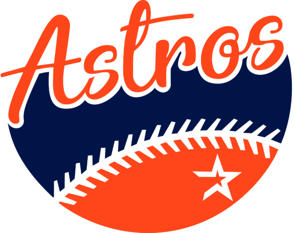 houston astros 17 Vectorency Houston Astros SVG Files For Silhouette, Files For Cricut, DXF, EPS, PNG Instant Download.