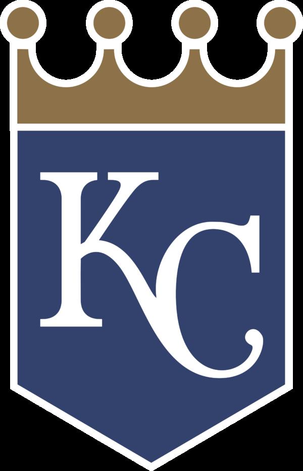 kansas city royals 01 Vectorency Kansas City Royals SVG Bundle, SVG Files For Silhouette, Files For Cricut, SVG, DXF, EPS, PNG Instant Download