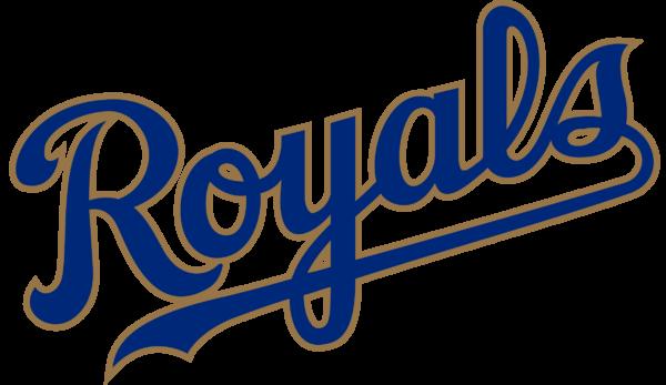 kansas city royals 04 Vectorency Kansas City Royals SVG Bundle, SVG Files For Silhouette, Files For Cricut, SVG, DXF, EPS, PNG Instant Download