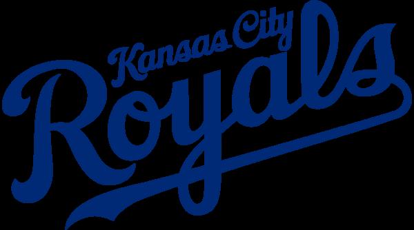 kansas city royals 06 Vectorency Kansas City Royals SVG Bundle, SVG Files For Silhouette, Files For Cricut, SVG, DXF, EPS, PNG Instant Download