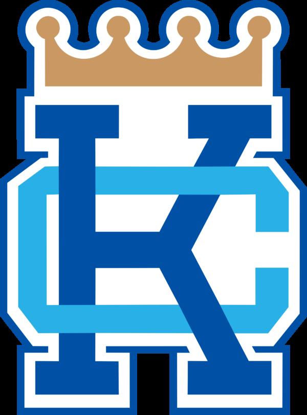 kansas city royals 07 Vectorency Kansas City Royals SVG Bundle, SVG Files For Silhouette, Files For Cricut, SVG, DXF, EPS, PNG Instant Download