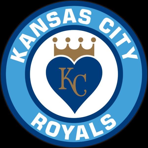kansas city royals 08 Vectorency Kansas City Royals SVG Bundle, SVG Files For Silhouette, Files For Cricut, SVG, DXF, EPS, PNG Instant Download