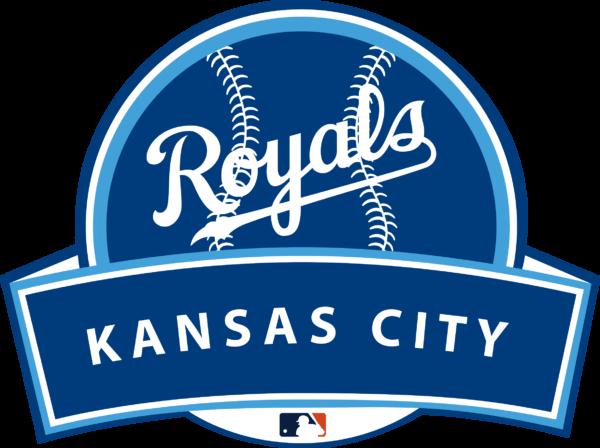 kansas city royals 12 Vectorency Kansas City Royals SVG Bundle, SVG Files For Silhouette, Files For Cricut, SVG, DXF, EPS, PNG Instant Download