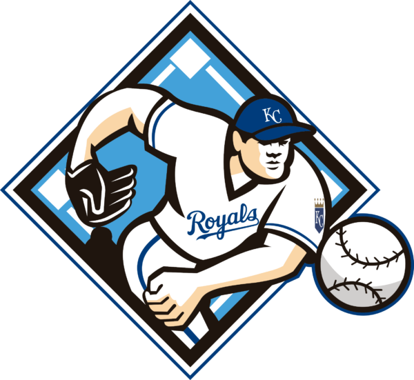 kansas city royals 13 Vectorency Kansas City Royals SVG Bundle, SVG Files For Silhouette, Files For Cricut, SVG, DXF, EPS, PNG Instant Download