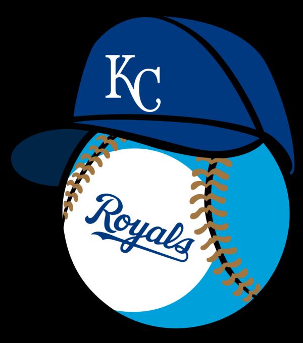 kansas city royals 14 Vectorency Kansas City Royals SVG Bundle, SVG Files For Silhouette, Files For Cricut, SVG, DXF, EPS, PNG Instant Download