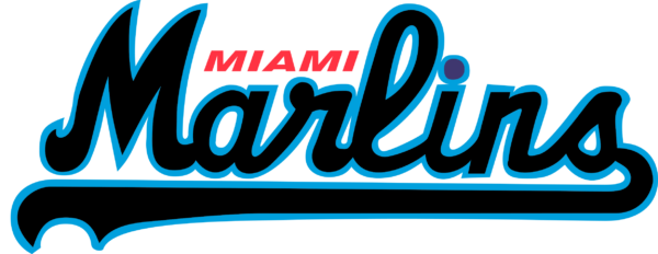miami marlins 05 Vectorency Miami Marlins SVG Bundle, SVG Files For Silhouette, Files For Cricut, SVG, DXF, EPS, PNG Instant Download