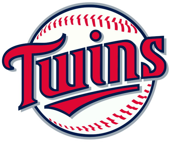 minnesota twins 03 Vectorency Minnesota Twins SVG Files For Silhouette, Files For Cricut, DXF, EPS, PNG Instant Download.
