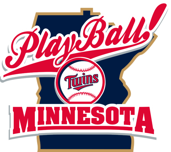 minnesota twins 07 Vectorency Minnesota Twins SVG Files For Silhouette, Files For Cricut, DXF, EPS, PNG Instant Download.
