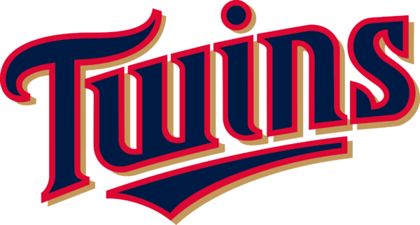 minnesota twins 09 Vectorency Minnesota Twins SVG Files For Silhouette, Files For Cricut, DXF, EPS, PNG Instant Download.