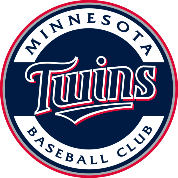 minnesota twins 13 Vectorency Minnesota Twins SVG Files For Silhouette, Files For Cricut, DXF, EPS, PNG Instant Download.
