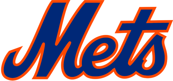 new york mets 02 Vectorency New York Mets SVG Bundle, SVG Files For Silhouette, Files For Cricut, SVG, DXF, EPS, PNG Instant Download