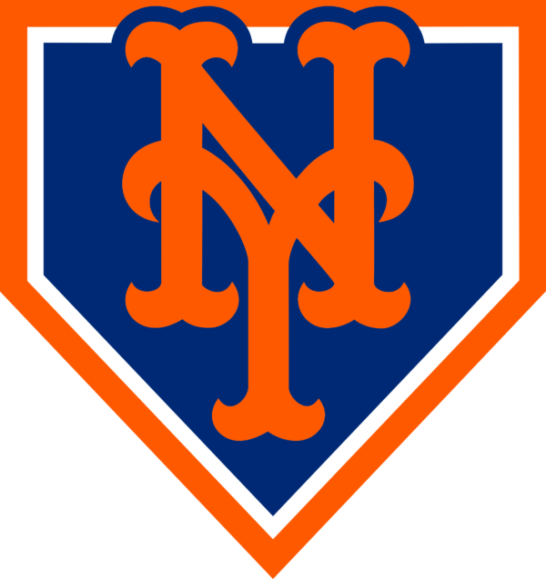 new york mets 04 Vectorency New York Mets SVG Bundle, SVG Files For Silhouette, Files For Cricut, SVG, DXF, EPS, PNG Instant Download