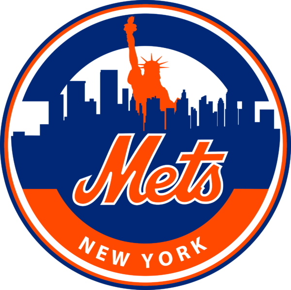 new york mets 11 Vectorency New York Mets SVG Bundle, SVG Files For Silhouette, Files For Cricut, SVG, DXF, EPS, PNG Instant Download