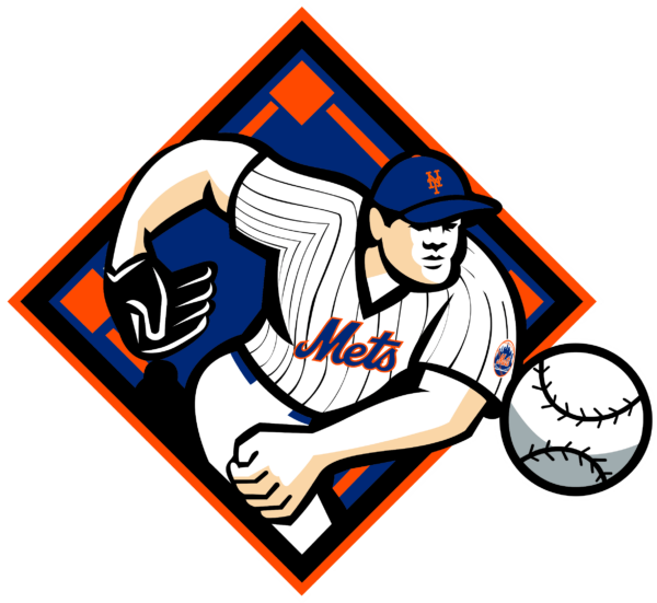new york mets 12 Vectorency New York Mets SVG Bundle, SVG Files For Silhouette, Files For Cricut, SVG, DXF, EPS, PNG Instant Download