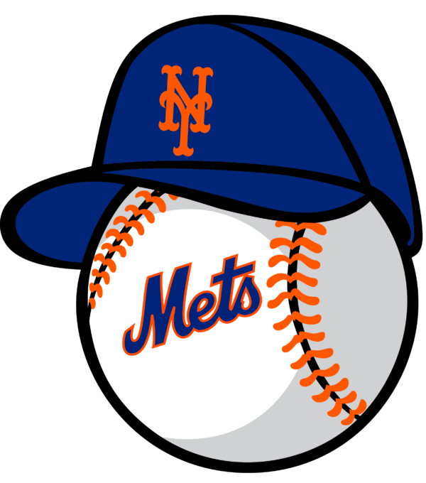 new york mets 13 Vectorency New York Mets SVG Bundle, SVG Files For Silhouette, Files For Cricut, SVG, DXF, EPS, PNG Instant Download