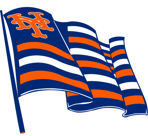 new york mets 15 Vectorency New York Mets SVG Bundle, SVG Files For Silhouette, Files For Cricut, SVG, DXF, EPS, PNG Instant Download
