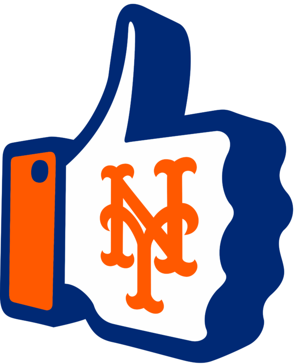new york mets 16 Vectorency New York Mets SVG Bundle, SVG Files For Silhouette, Files For Cricut, SVG, DXF, EPS, PNG Instant Download