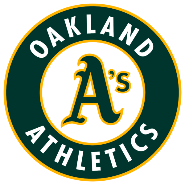 oakland athletics 02 Vectorency Oakland Athletics SVG Bundle, SVG Files For Silhouette, Files For Cricut, SVG, DXF, EPS, PNG Instant Download