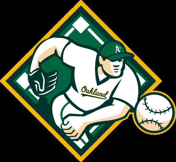oakland athletics 10 Vectorency Oakland Athletics SVG Bundle, SVG Files For Silhouette, Files For Cricut, SVG, DXF, EPS, PNG Instant Download
