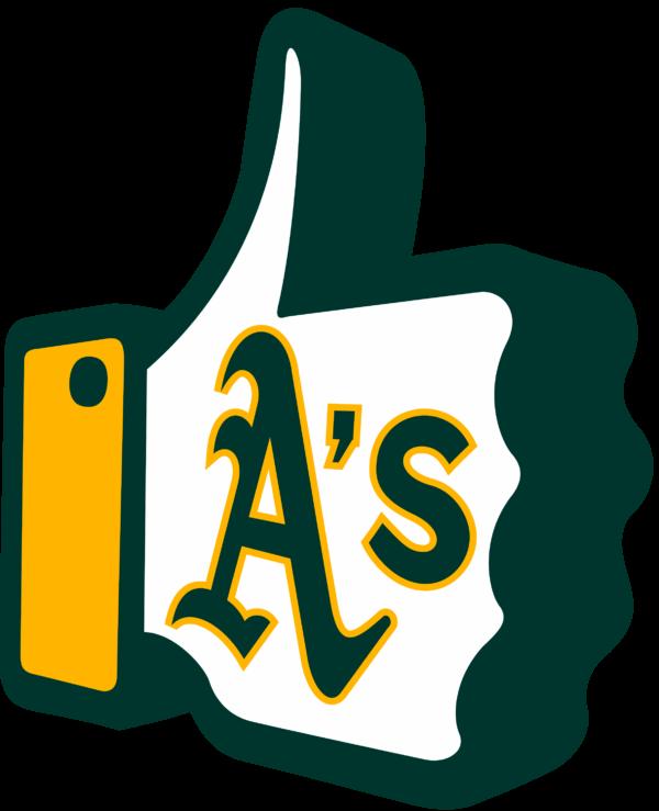 oakland athletics 15 Vectorency Oakland Athletics SVG Bundle, SVG Files For Silhouette, Files For Cricut, SVG, DXF, EPS, PNG Instant Download