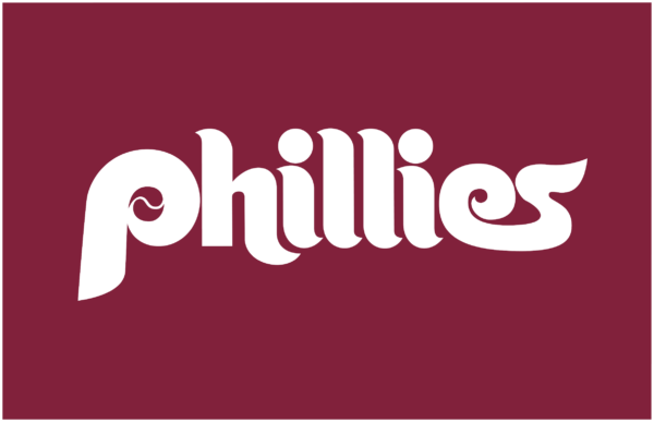 philadelphia phillies 07 Vectorency Philadelphia Phillies SVG Files For Silhouette, Files For Cricut, DXF, EPS, PNG Instant Download.