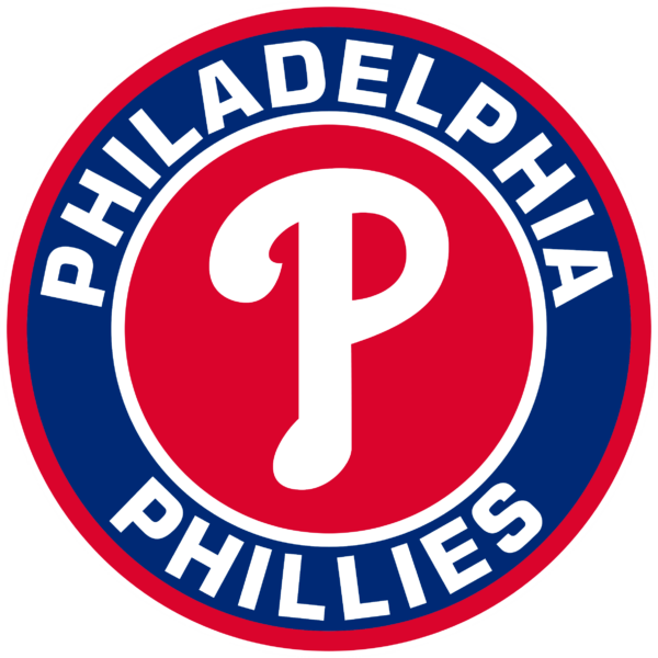 philadelphia phillies 10 Vectorency Philadelphia Phillies SVG Files For Silhouette, Files For Cricut, DXF, EPS, PNG Instant Download.