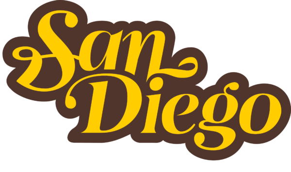 san diego padres 07 Vectorency San Diego Padres SVG Bundle, SVG Files For Silhouette, Files For Cricut, SVG, DXF, EPS, PNG Instant Download