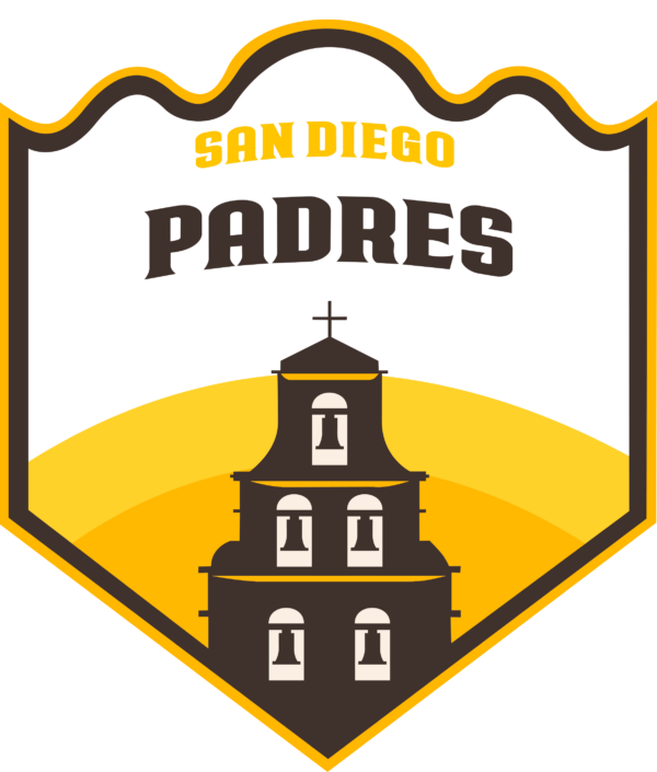 san diego padres 08 Vectorency San Diego Padres SVG Bundle, SVG Files For Silhouette, Files For Cricut, SVG, DXF, EPS, PNG Instant Download